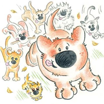 Dog-Story-Image-3