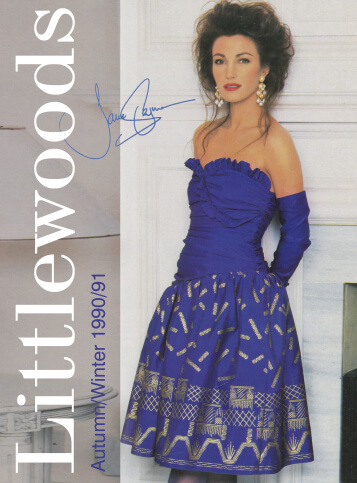 Jane_Seymour_Cover1990 copy-1