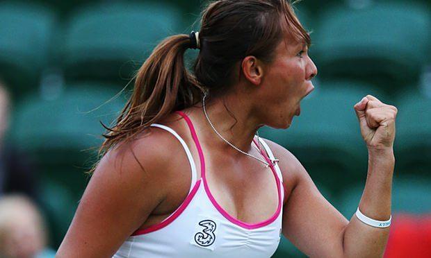 Tara-Moore-at-Wimbledon-014