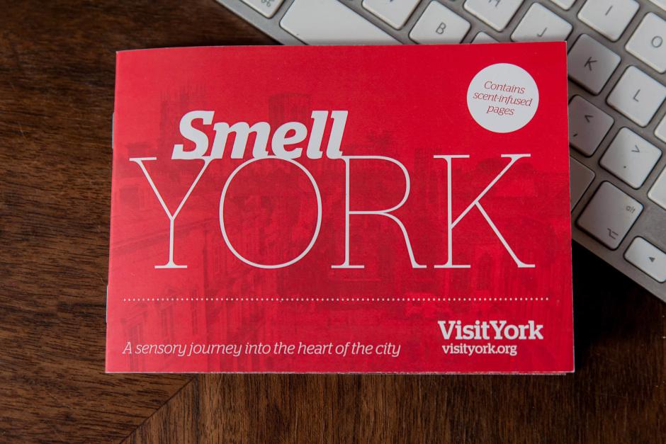 visit_york-8255