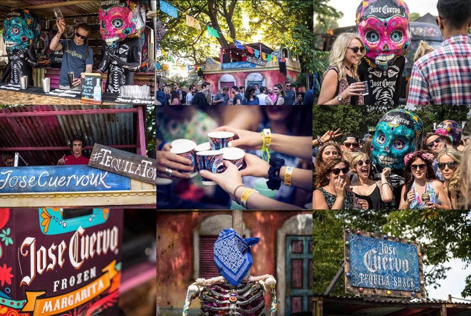 Festival Collage2
