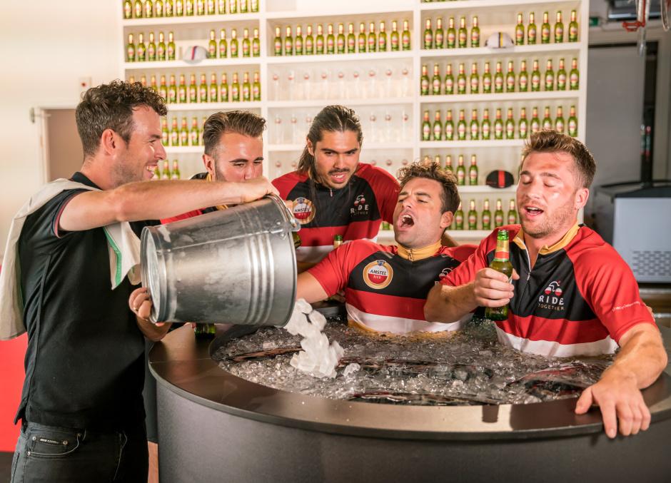 cold tub pub-02796