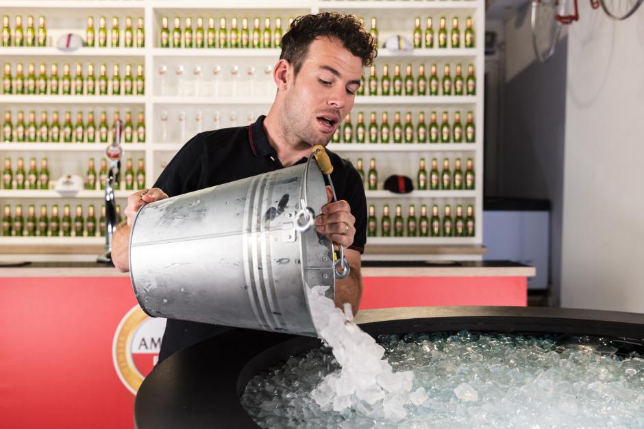 cold tub pub-9455