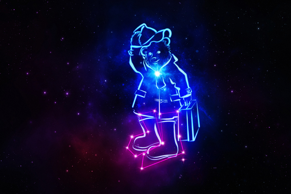 star_gazing_paddington_