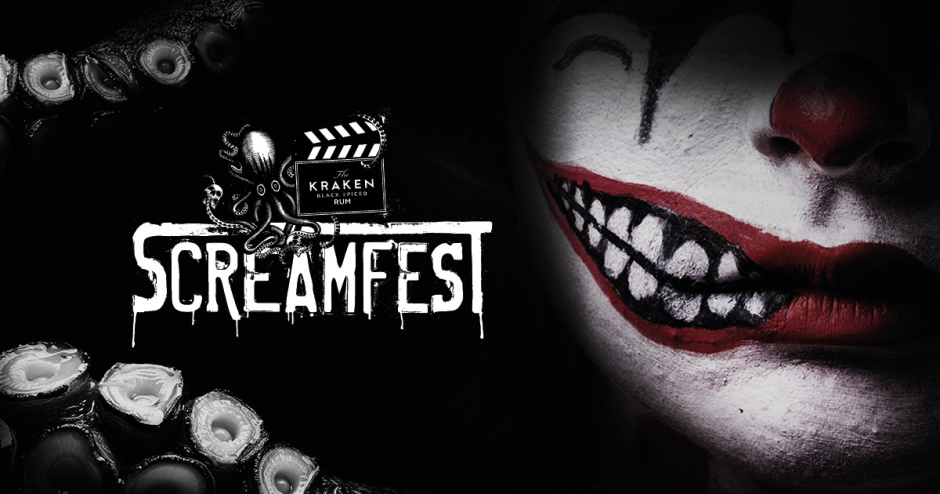 KRAKEN SCREAMFEST 2017 SOCIAL MEDIA - FACEBOOK2