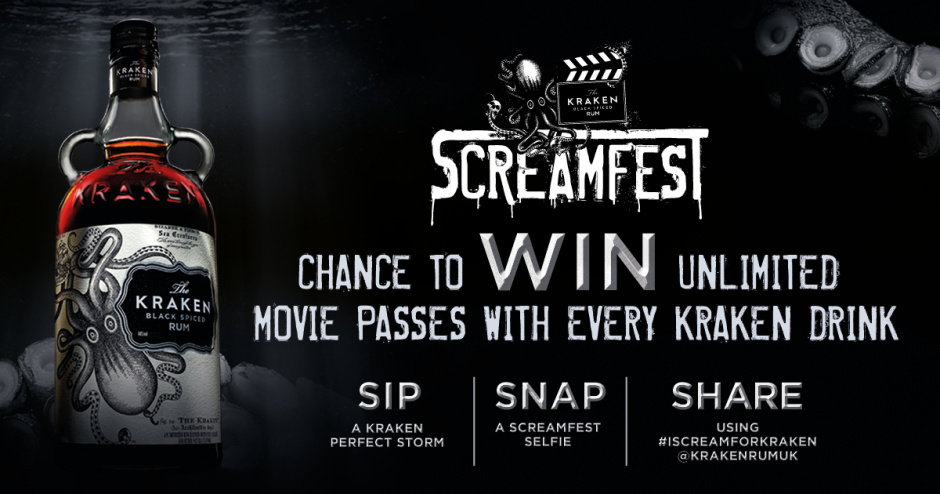 KRAKEN SCREAMFEST 2017 SOCIAL MEDIA - FACEBOOK4