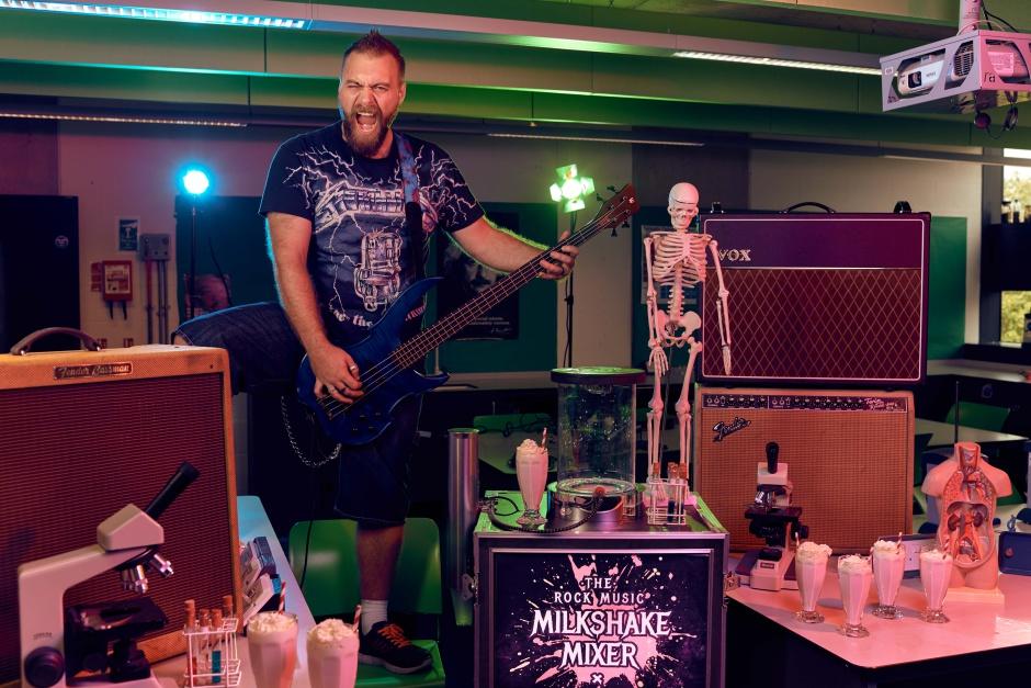 Mikael Buck Big Bang Cymatics-5