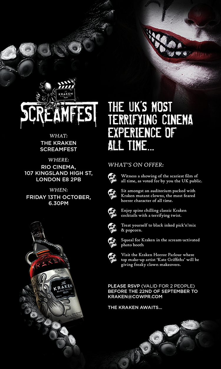 SCREAMFEST E-INVITE-3